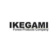 100-ikegami