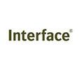 100-interface