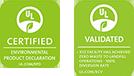 certifiedandvalidated