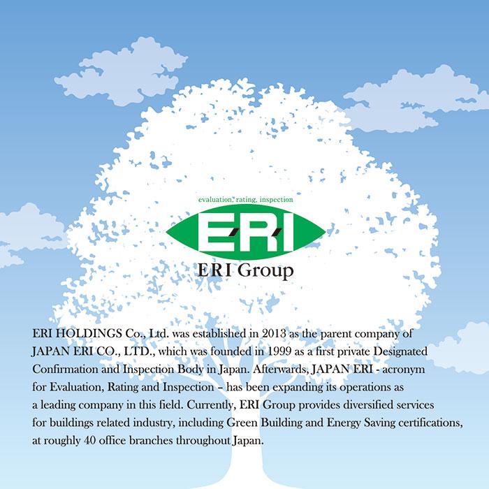 1-ERI_ad_05ol0418-s