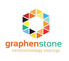 background-graphenstone