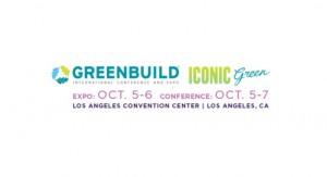 greenbuild2016-1