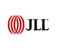 100-JLL