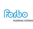 100-forbo