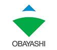 100-oobayashi