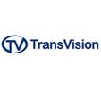 100-transvision