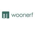 100-woonerf