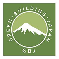 gbj-logomark-w200