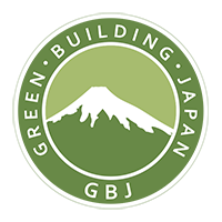 Green Building Japan