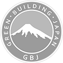 gbj-gray