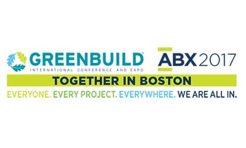 第40回GBJセミナー(会員限定) Greenbuild2017報告会