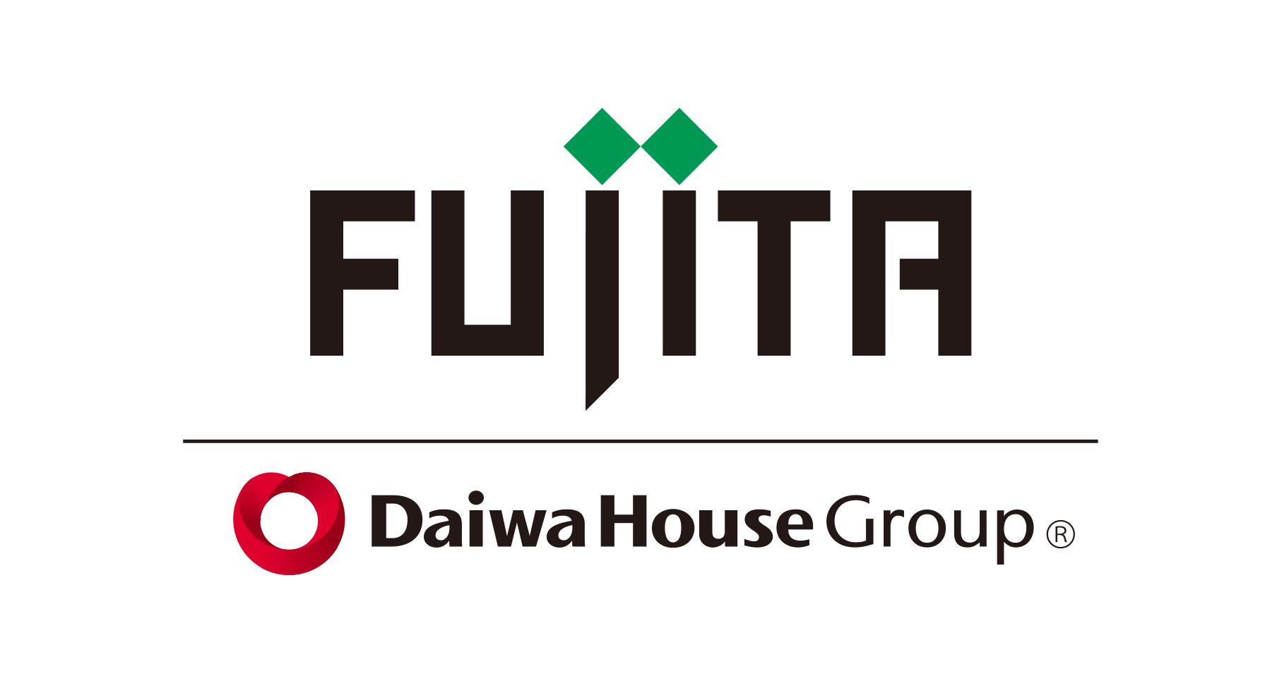 フジタ fujitagreen building japan 一般社団法人 グリーン