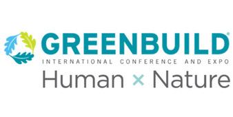 第46回GBJセミナー(会員限定)Greenbuild2018報告会