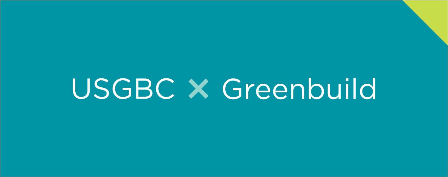 leed for cities を活用して 健康に配慮したコミュニティを創出 green