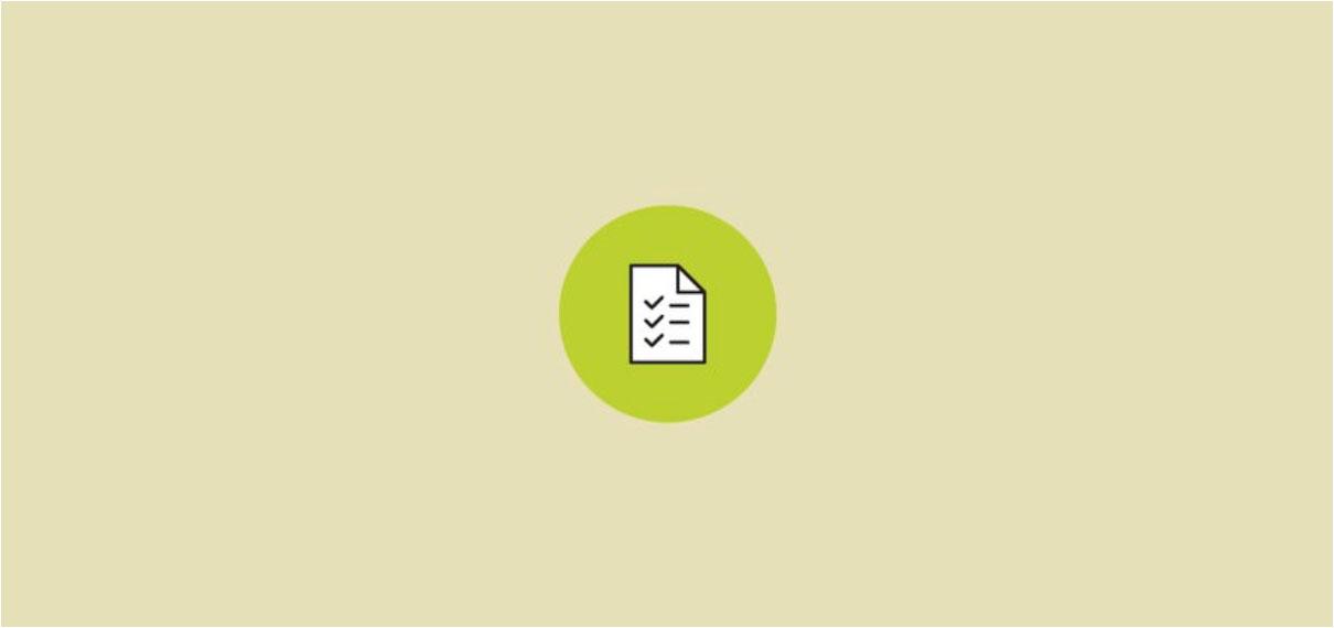 """クイズ:<span class=""""highlight"""">LEED</span> 4.1 BD+CとID+Cの材料と資源のクレジットについて"""
