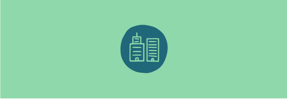 """全世界における、LEED Cities & <span class=""""highlight"""">Communities</span>"""
