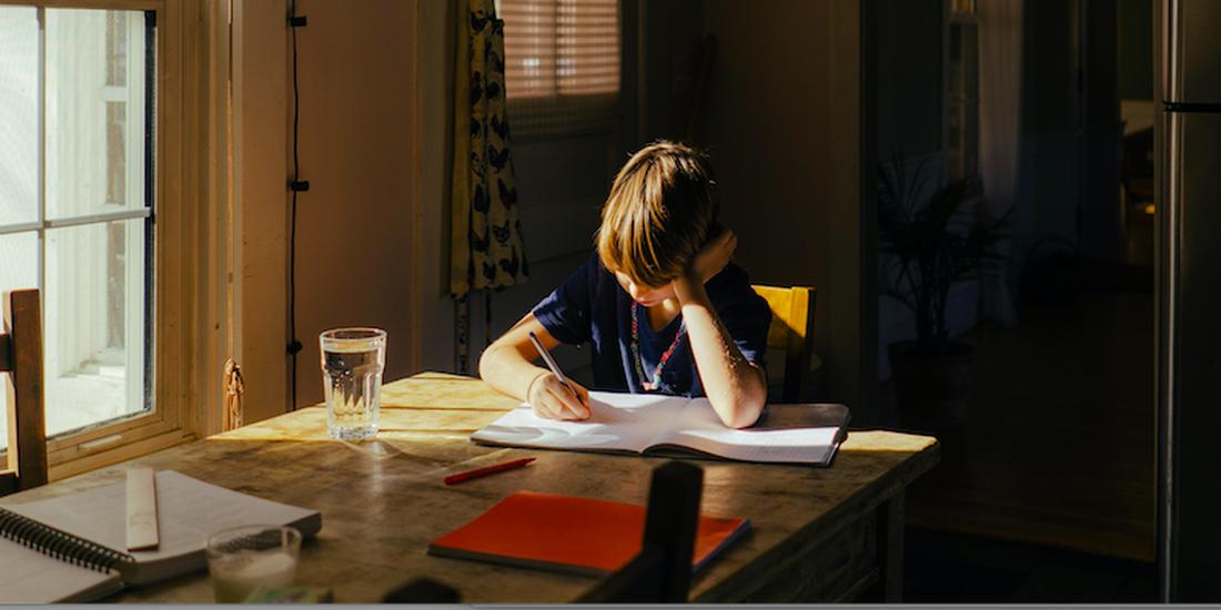差し迫った問題:COVID-19は長年の校舎の失敗の不平等を明らかにします