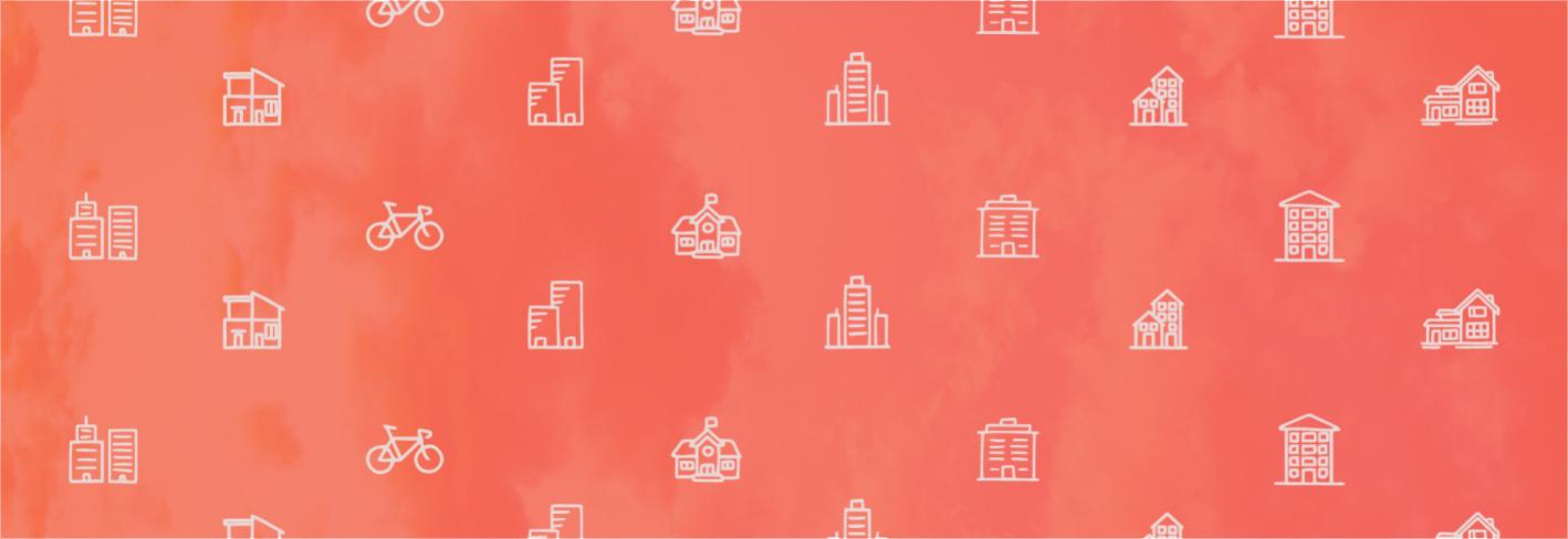 """2020年のLEED for Cities and <span class=""""highlight"""">Communities</span>認証取得について"""