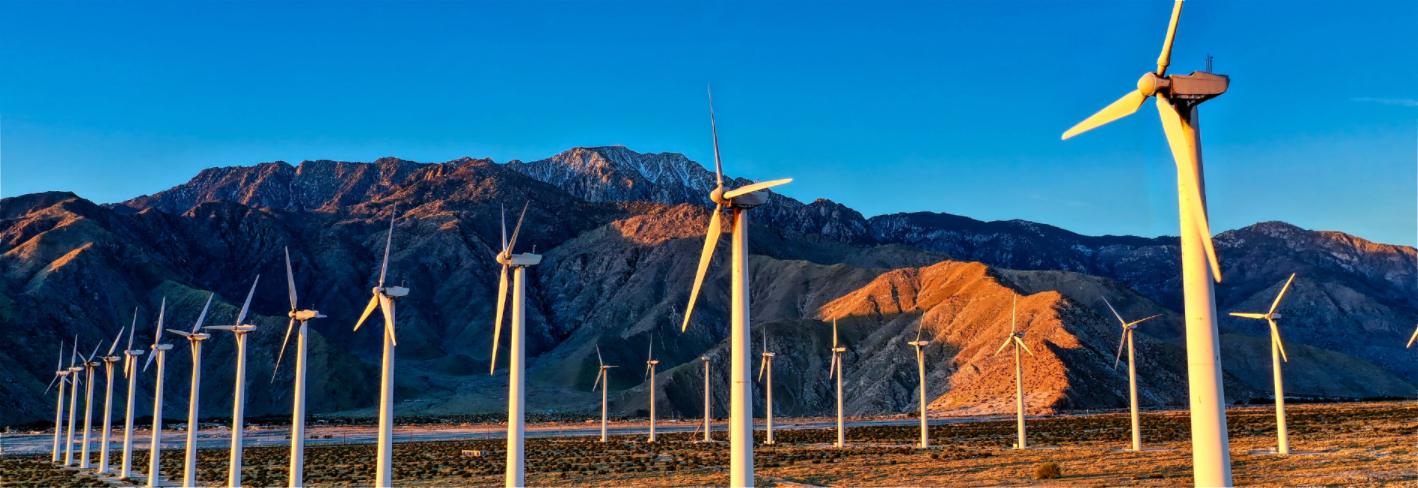 2020年、COVID-19のパンデミックがエネルギー市場と消費に与えた影響