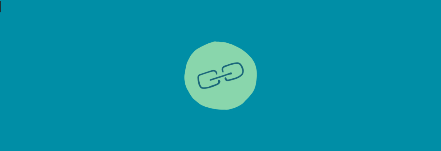 LEEDリンク:LEEDv4.1クレジットカテゴリ