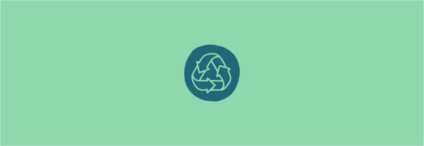 グリーンビルディングが気候変動との戦いにどのように役立つか?