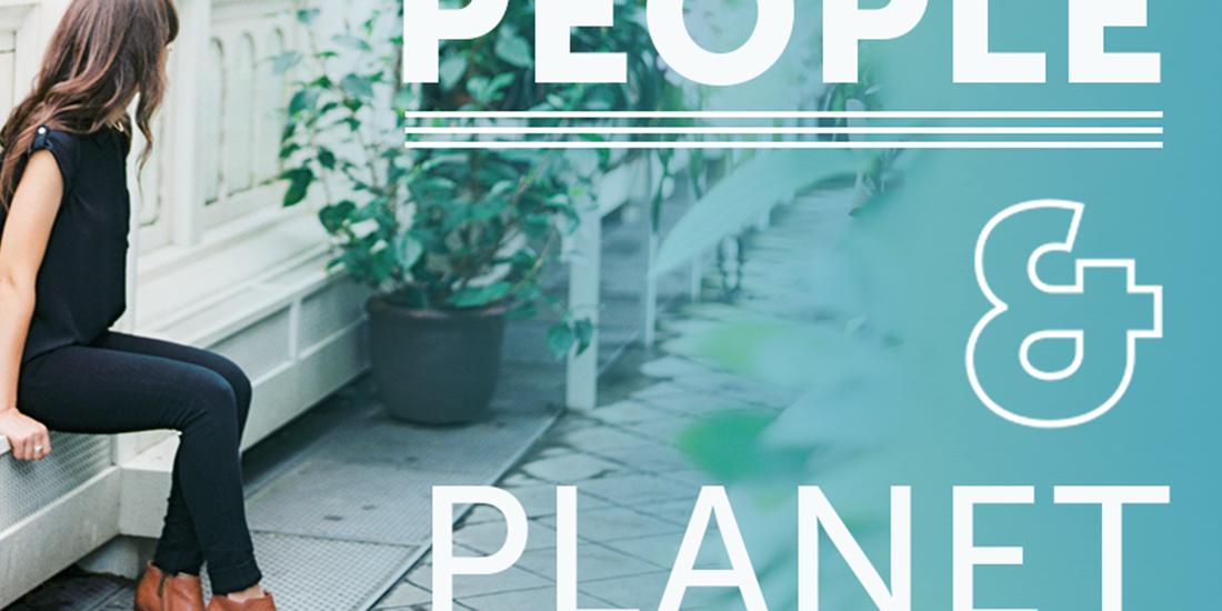 LEEDとWELLのシナジー:持続可能な開発産業における私のキャリアパスの道筋