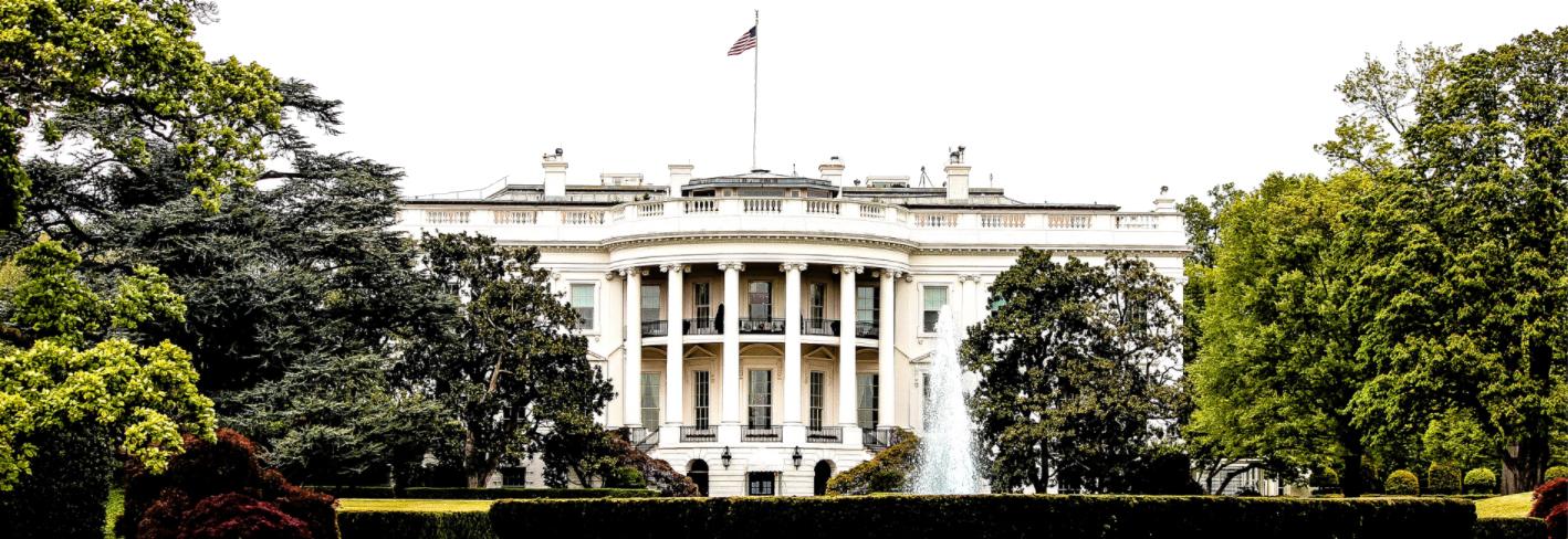 USGBCは、バイデン政権の経済政策「American Jobs Plan」社会的公平性と気候問題のターニングポイントと見ています