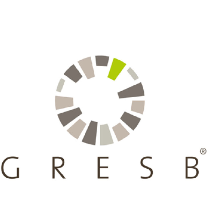 "<span class=""highlight"">GRESB</span>とは"