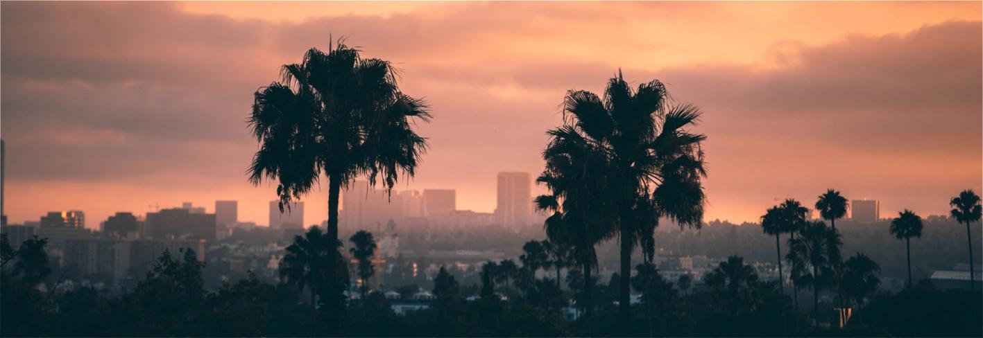 カリフォルニアを脱炭素化する:世紀の会話を招集する