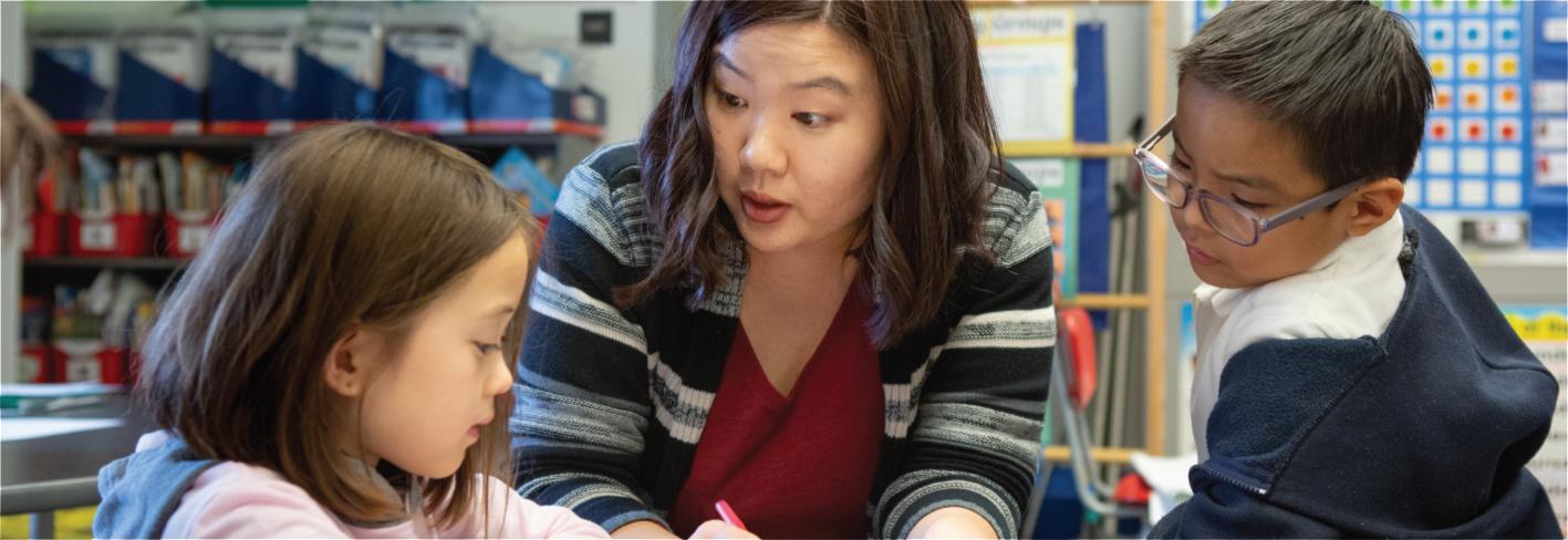 私たちが学んだこと:学校をゼロカーボンにするためのウェビナーシリーズ