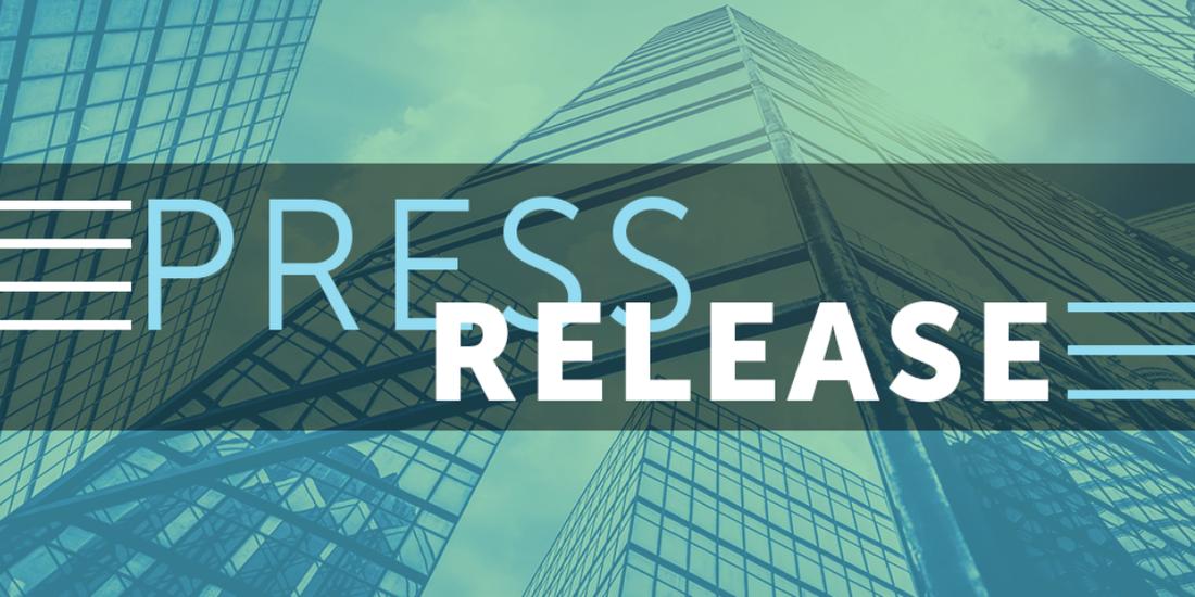 IWBIは主要な組織と協力して、WELL Enterprise Providerの認定を開始しました。