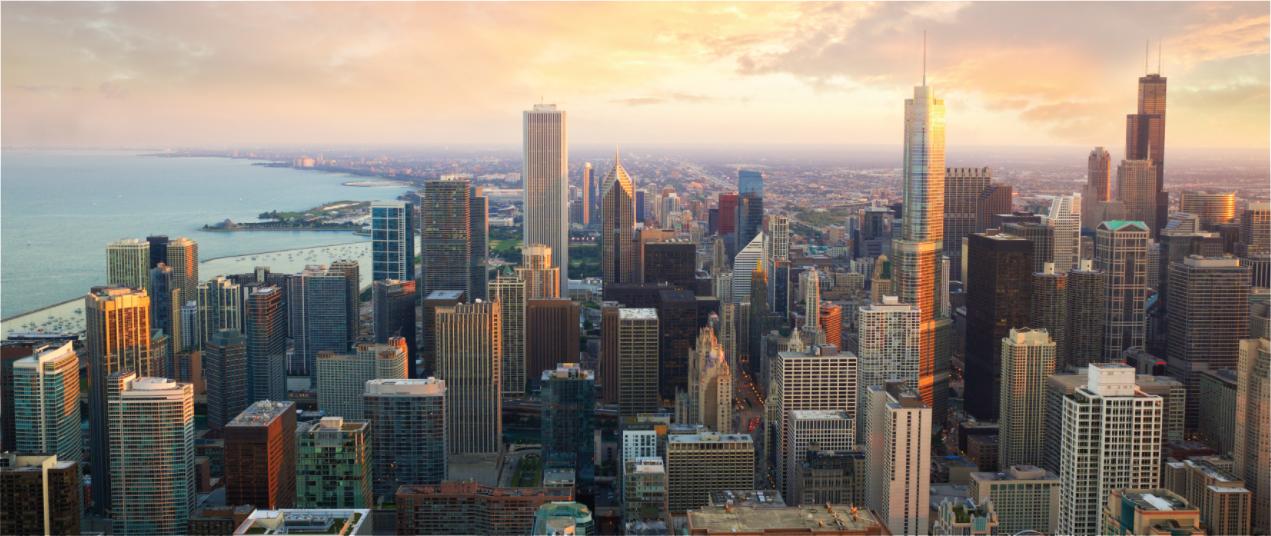 都市は100%再生可能エネルギーへの移行に向けて大胆な措置を講じています